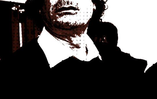 Kadafi & $$
