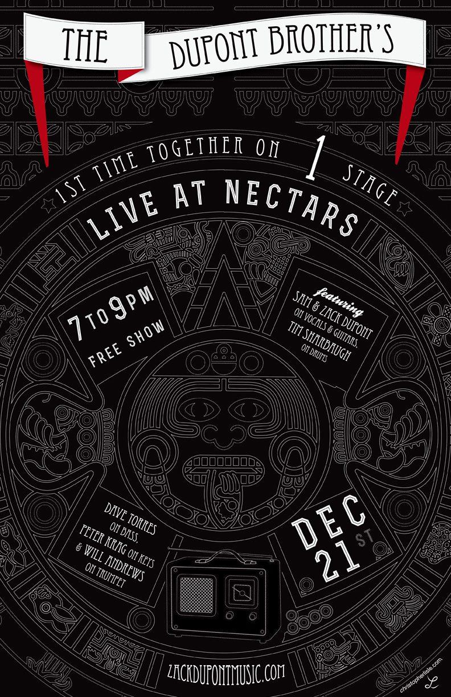 nectars_brothers1