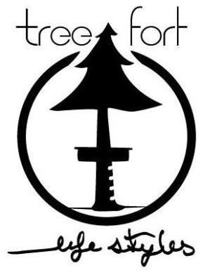 Treefort Lifestyle Products is under way