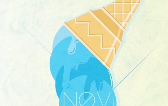 NEW ICE CREM DESIGN
