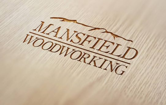 Mansfield Woodworking