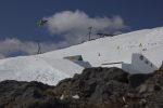 WCS9 at Timberline Lodge, Mt. Hood Oregon