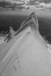 WCS9 Summited Mt. Hood May 9th