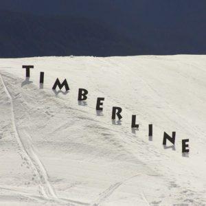 WCS10 big jump photo shoot at Timberline lodge