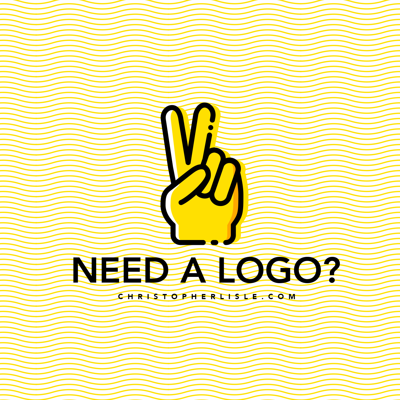 Need a logo news for Need a logo created