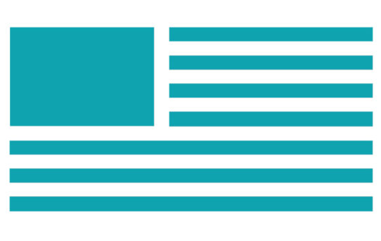CSS sprite animation – America