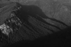 Mt. Rainer - 2019 Christopher Lisle