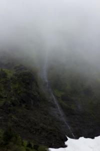 Yocum Ridge Falls #3