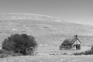 hill 1904 school