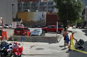 MTL - Google street view (cropped)