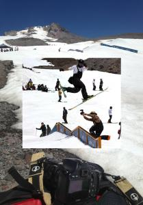 Khai Krepela's Summer Classic: windells