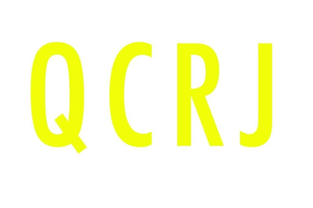 Queen City Rail Jam