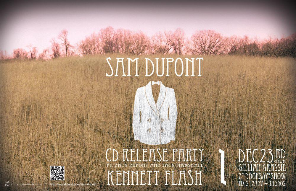 sam_dupont_cover