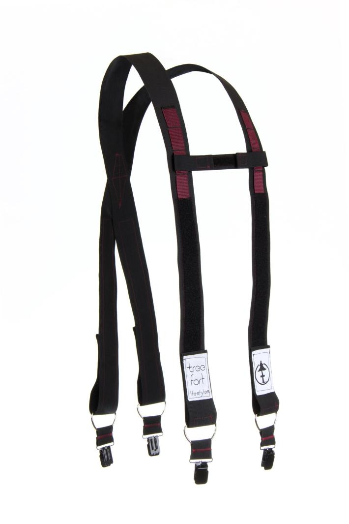 suspenders_mock