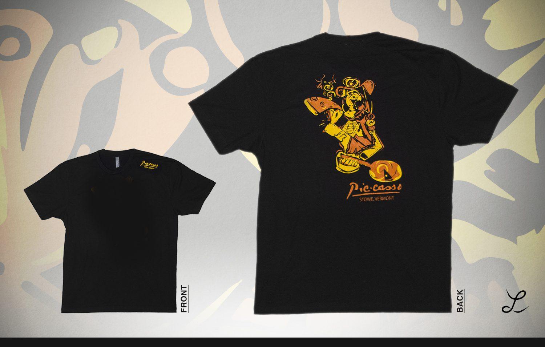 piecasso_tshirt_spread