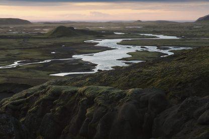 Iceland 2019 // Christopher Lisle