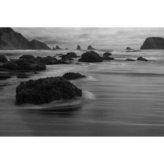 Slow Motion // Christopher Lisle