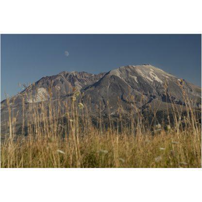 Mt. St. Helens | Christopher Lisle