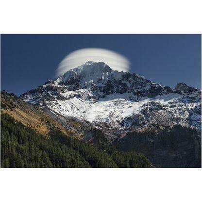 Mt. Hood | Christopher Lisle