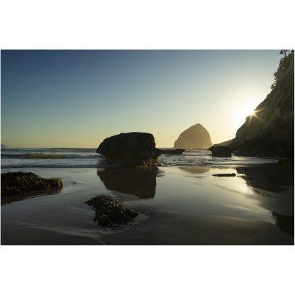 Oregon Coast | Christopher Lisle