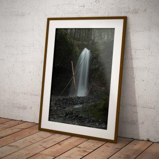 Christopher Lisle | Columbia River Gorge