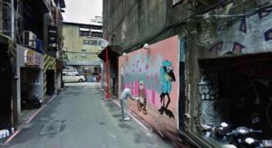 DABS1 street2