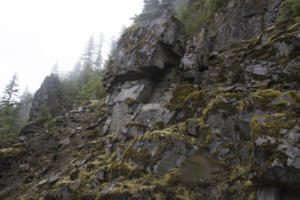 Rocks/ Bouldering