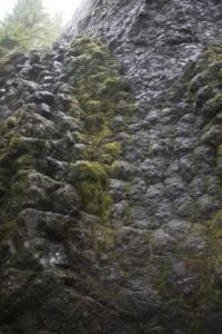 Bouldering Option
