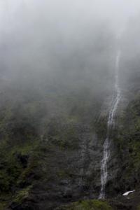 Yocum Ridge Falls #1