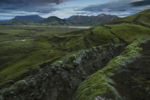 Iceland 2019 – Photography by Christopher Lisle