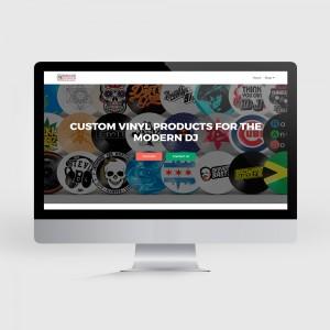 custom dj vinyl1